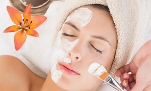 Studio Kosmetyki i Makijażu Permanentnego: 9-etapowe zabiegi kosmetyczne marki Phyris za 99 zł i więcej opcji w Studiu Kosmetyki i Makijażu Permanentnego