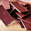 Half Off Tasting Tour for Two at Alegio Chocolate