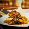 50% Off Peruvian Cuisine at Chicha Bistro