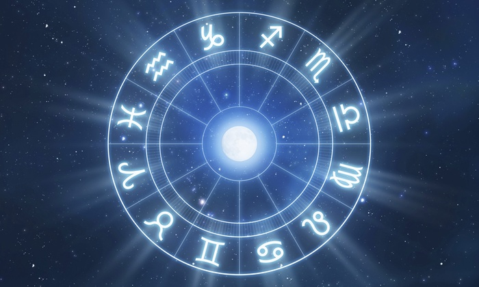 Psychic Readings By GiGi - Central Oakland Park: $10 for $40 Worth of Services — Psychic Readings By GiGi
