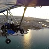 """Up to 44% Off a Discovery Flight Aboard """"Trike"""" Aircraft"""