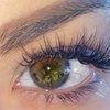 Up to 26% Off Eyelash Extensions