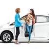 50% Off On-Demand Valet Parking