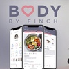 Body By Finch: Monthly Subscription