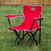 NCAA Toddler Chair