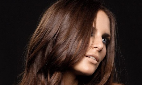 Hair Extensions Application or Removal at The Hair Lounge Of La Jolla (Up to 40% Off) 712c4583-e99c-4ea5-a3a6-ba6dc4355e71