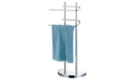 Vasche Da Bagno Modelli E Misure : Vasca da bagno gonfiabile bimbi in colori e misure a u ac di