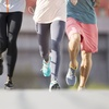 Up to 50% Off Running Club Membership