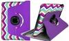 360° Rotating Folio or Folding Case for iPad Air: 360° Rotating Folio or Folding Case for iPad Air