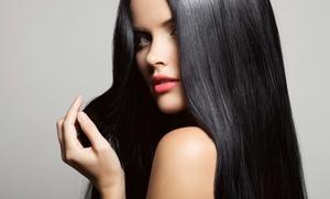 2 o 4 sesiones de peluquería con un corte de cabello desde 14,90 € en Quevedo