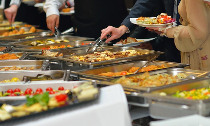 photograph relating to Royal Buffet Printable Coupons named Buffet Delicacies - Buffet Royale Groupon