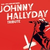 Kursaal: Johnny Hallyday Tribute