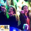 Up to 31% Off at Howl at the Moon - Louisville