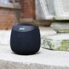 JAM Doubledown Wireless Bluetooth Speaker (Manufacturer Refurbished)