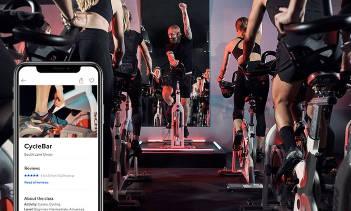 The Greatest Guide To Classpass Cancellation Fee