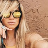 50% Off Sunglasses from Nectar Sunglasses