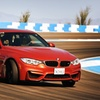 40% Off 2 Hours of Track Action at BMW Performance Center West