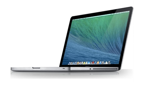 Apple MacBook pro 15'' Core i5 o i7 320 o 500GB reacondicionado (Entrega gratuita)