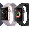 Refurbished Apple Watch Series 1