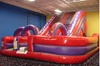 Up to 30% Off Open Play at Jump!Zone Party Play Center