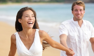 St. Pete Hypnosis Clinic: $30 for $250 Worth of Services — St. Pete Hypnosis Clinic