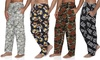 Men's Funny Novelty Pajama Pants