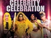 Up to 51% Off Drag Show Admission at Woody's
