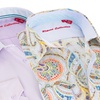 Report Collection Men's Dress Shirts