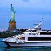Up to 50% Off House on the Hudson Yacht Party