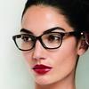 Markowe okulary progresywne