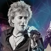Rod Stewart and Cyndi Lauper — Up to 30% Off Concert
