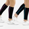 Delfin Spa Compression Calf Sleeve