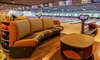 Up to 47% Off Bowling with Shoe Rental at East Windsor Bowl