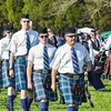 Up to 41% Off at Loch Norman Highland Games