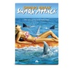 Spring Break Shark Attack on DVD