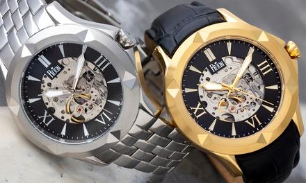 Orologio automatico Reign Dantes