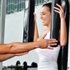 54% Off Gym Membership and Training