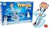 RMS Penguin Run Game