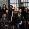 Tedeschi Trucks Band: Wheels of Soul Tour – Up to 57% Off
