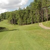 Up to 40% Off Golfing at Edge Hill Golf Course