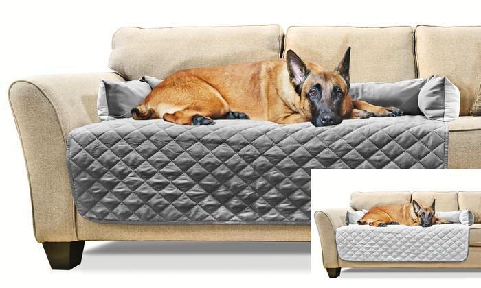 pet bed furniture. Pet Bed Furniture