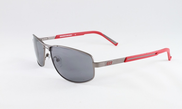 skechers sunglasses eyewear