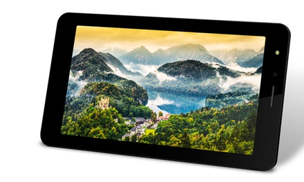 Tablet Allview Ax501Q con pantalla de 7