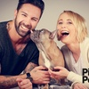 Haustier-Fotoshooting + Bilder