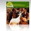 The Beach Boys: Pet Sounds on Vinyl