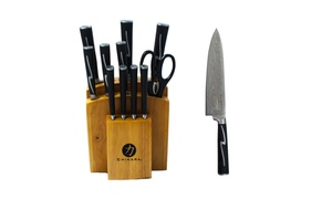 Cutlery Deals Amp Coupons Groupon