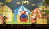Peppa Pig Live! – Up to 51% Off Kids' Theater