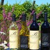 Up to 53% Off Wine Tasting at Brianza Gardens and Winery