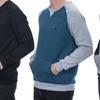 Warriors and Scholars Men's Sweatshirt