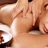 Up to 54% Off at Back To Basics Massage